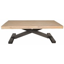 Grover Coffee Table
