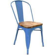 Hugo Side Chair (Set of 2)
