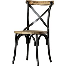 Charnwood Side Chair