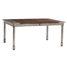 Grover Extendable Dining Table