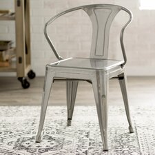 Carmel Side Chair (Set of 2)