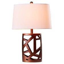 Trent austin design lighting for Lamp shades austin