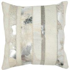Dunbury Decorative Throw Pillow (Set of 2)