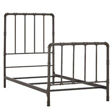 Bed Frames Free Shipping Wayfair