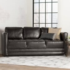 Serta Upholstery Winchendon Sofa
