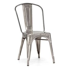 Francis Side Chair (Set of 2)