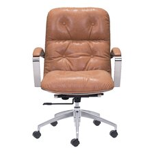 Espiye Executive Chair
