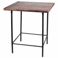 Avanos End Table
