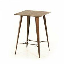 Brodick Bar Table