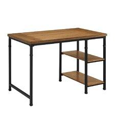Knapp Writing Desk