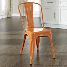 Durango Café Side Chair (Set of 2)