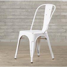 Waldron Metal Side Chair