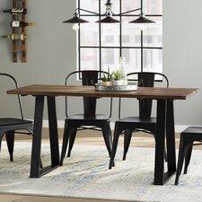 Ukiah Dining Table