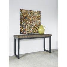 Winhurst Console Table