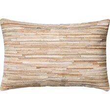 Marius Lumbar Pillow