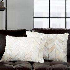 Colina Decorative Throw Pillow (Set of 2)