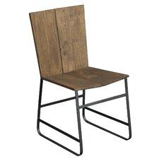 Laguna Beach Side Chair (Set of 2)