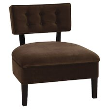 Nanette Side Chair