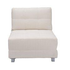 Harlow Convertible Chair