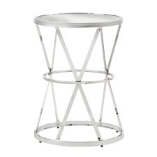 Morrisette End Table