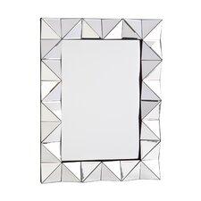 Cooper Decorative Mirror