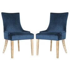 Lester Dining Side Chair (Set of 2)