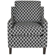 Coppola Club Chair