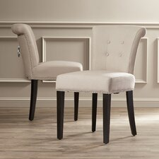 Florentine Side Chair (Set of 2)