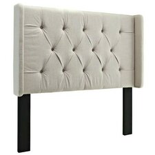 Celestina Upholstered Headboard