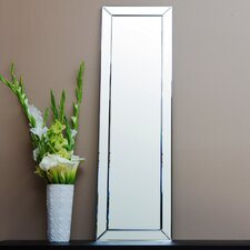 Jett Wall Mirror