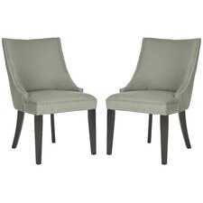 Katherina Side Chair (Set of 2)