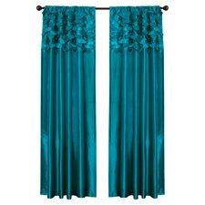 Sharpay Curtain Panel (Set of 2)