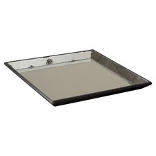 Reynold Serving Tray