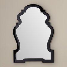 Keener Wall Mirror