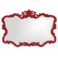 Barnoldswick Wall Mirror