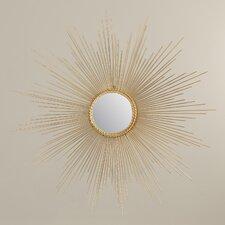 Tobley Wall Mirror