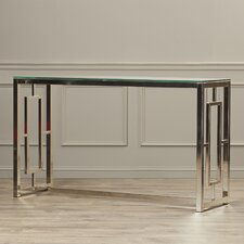 Console Tables C