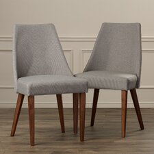 Alford Side Chair (Set of 2)