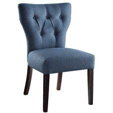 Anja Side Chair