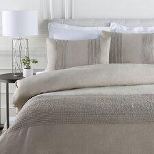 Berwick-upon-Tweed Duvet Set