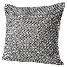 Berkhamsted Decorative Throw Pillow (Set of 2)