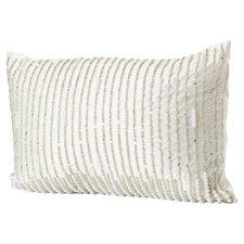 Basingstoke Decorative Lumbar Pillow (Set of 2)