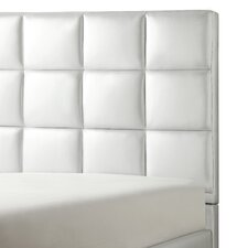 Redhill Upholstered Headboard