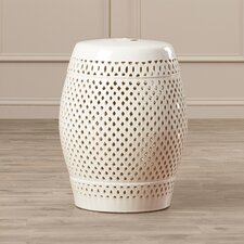 Kapellen Garden Stool