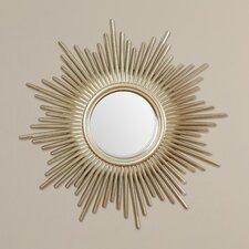 Hardy Wall Mirror