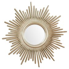 Hardy Wall Mirror