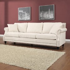 Bournemouth Sofa