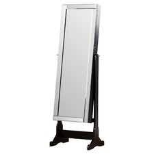 Hardy Cheval Mirror