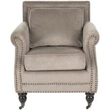 Swaffham Club Chair