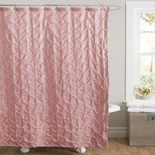Claudette Shower Curtain
